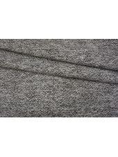 ОТРЕЗ 1,85 М Твид-шанель серо-белый NST-(СТ)- 31082072-1