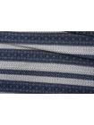 Трикотаж шерстяной орнамент PRT-T2 08121901