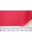 Тонкая костюмно-плательная шерсть  би-стрейч розовая PRT-E4 13012004