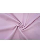 Джерси вискозный светлый розово-сиреневый PRT-D6 23081924