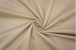 Репс костюмно-плательный слоновая кость PRT-G4 18032021