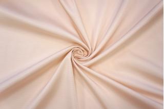 Репс костюмно-плательный светло-розовый PRT-G4 18032024
