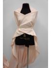 Репс костюмно-плательный светло-розовый PRT-AA7 18032024