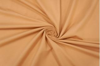 Тонкий трикотаж бледно-оранжевый PRT-D4 18032025