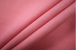 Джинса розовая BT-F6 9054942