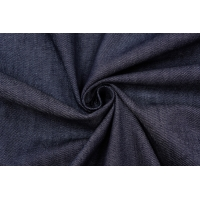 Джинса черно-синяя BT-G6 9076162