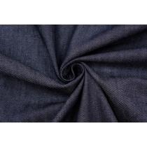 ОТРЕЗ 1,8 М Джинса черно-синяя BT-G6 9076162-2
