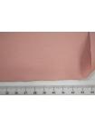 Костюмно-плательная поливискоза пастельная розово-бежевая BT-G30 9082767
