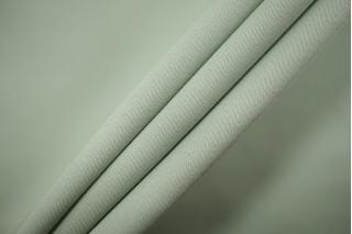 Сатин костюмно-плательный светло-мятный BT-G3 9083478