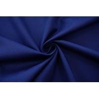 Джинса темно-синяя BT-F6 9083482