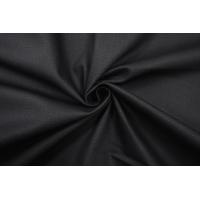 ОТРЕЗ 1,1 М Джинса черная BT-(10)- 9083486-6