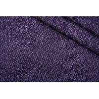 ОТРЕЗ 2,3 М Фиолетовое букле BT-(61)- 9085564-4