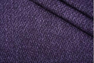 Фиолетовое букле BT-H7 9085564