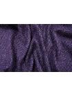 Фиолетовое букле BT-C2 9085564