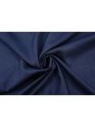 Штапель вискозный темно-синий BT-H5 9086135
