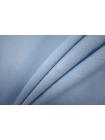 Штапель вискозный голубой BT-H5 9086160