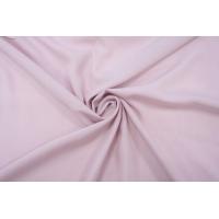 Штапель вискозный розово-сиреневый BT-H5 9086171