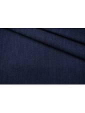 Джинса темно-синяя BT-G6 9092993