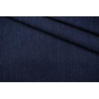 ОТРЕЗ 0,7 М Джинса темно-синяя BT-G6 9092993-1
