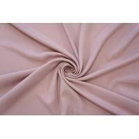 Вискоза плательная нежно-розовая BT-I6 9097291
