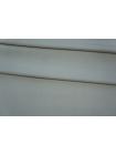 Вискоза плательная серо-зеленая BT-I6 9097313