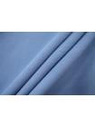 ОТРЕЗ 1,6 М Вискоза плательная приглушенно-голубая BT-I6 9097331-2