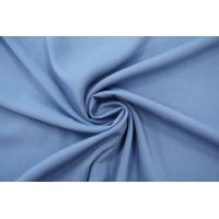 Вискоза плательная приглушенно-голубая BT-I6 9097331