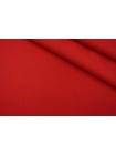 Вискоза плательная красно-ягодная BT-I6 9097356