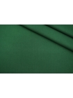Вискоза плательная зеленая BT-H2 9097396