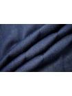 ОТРЕЗ 0,95 М Шерстяная джинса на утеплителе PRT-(10)- 10062019-1