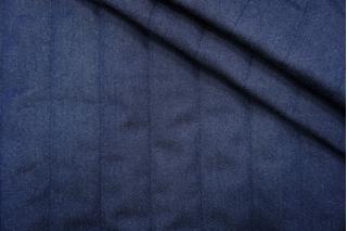 Шерстяная джинса на утеплителе PRT-W1 10062019