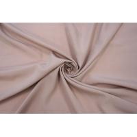 ОТРЕЗ 1,4 М Плательная купра припыленно-розовая PRT-Z5 10062024-1