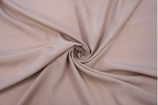 Плательная купра припыленно-розовая PRT-I5 10062024