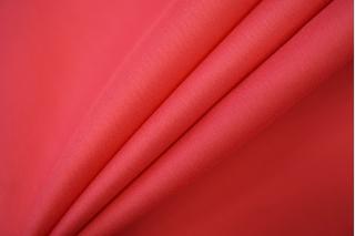 Поплин рубашечный коралловый PRT.H-F3 10062028