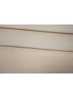 Поплин рубашечный слоновая кость PRT-F4 10062029