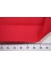 Поплин рубашечный малиновый PRT-F3 10062032