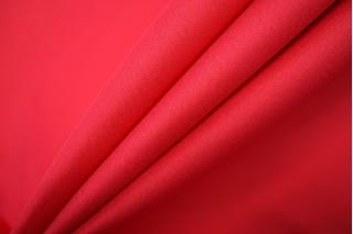 Поплин рубашечный малиновый PRT-F4 10062032