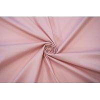 Поплин рубашечный нежно-розовый PRT-F3 10062033