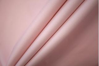 Поплин рубашечный нежно-розовый PRT-F4 10062033