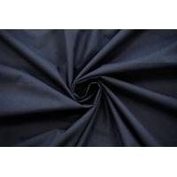 ОТРЕЗ 0,9 М Хлопок рубашечный черный PRT-Z5 10062060-1