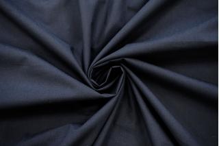 ОТРЕЗ 0,9 М Хлопок рубашечный черный PRT-(32)- 10062060-1