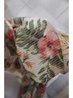 Плательно-рубашечная вискоза Гавайи PRT-H60 11062009