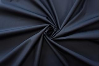 Хлопок рубашечный черный PRT-B40 11062025