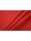 Плательно-рубашечный хлопок розовато-красный PRT-C30 11062030