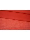 Батист лен с шелком красный PRT-BB5 11062035
