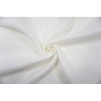 Лен плательный белый PRT-E6 11062041