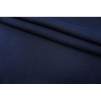 Костюмный лен темный темно-синий PRT-F6 11062048