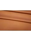 ОТРЕЗ 2,7 М Вискоза карамельная PRT-(54)- 11062060-1
