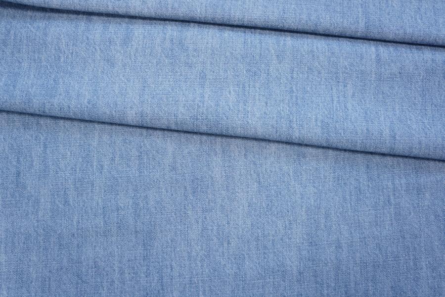 Джинса голубая PRT 15032002