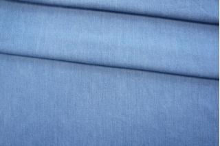 Джинса голубая PRT 15032003